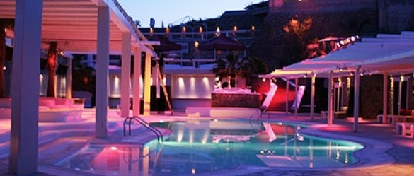 Club-Mykonos-Casino