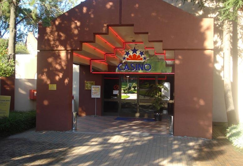 Naledi-Sun-Casino