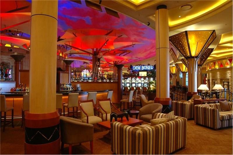 silversands casino contact details