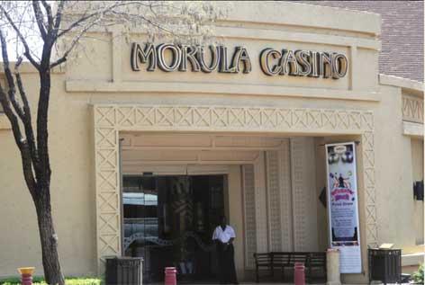 casino konstanz poker ergebnisse