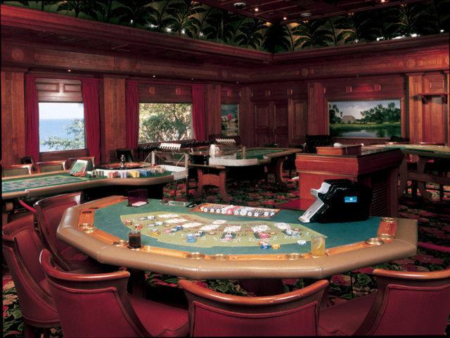 Wild-Coast-Sun-Casino