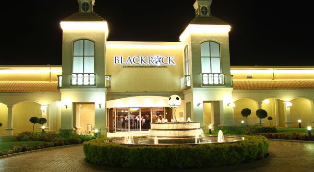 blackrock-casino