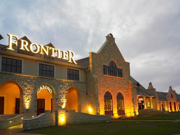 frontier-casino
