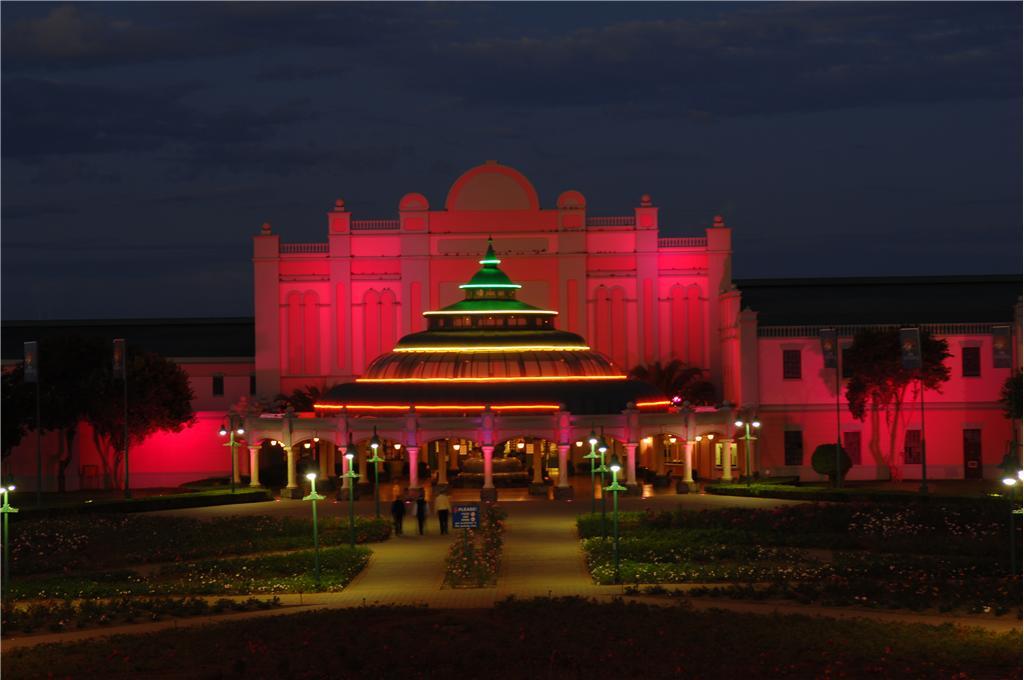 Silver reef hotel casino 13