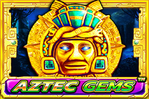 Black Diamond and Aztec Gem