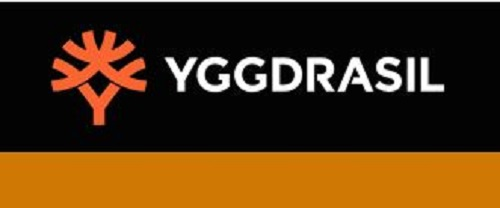 Yggdrasil Gaming launching its own fan site